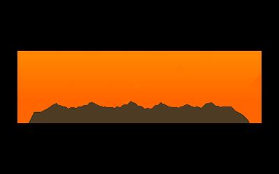 100-procent-NL-logo
