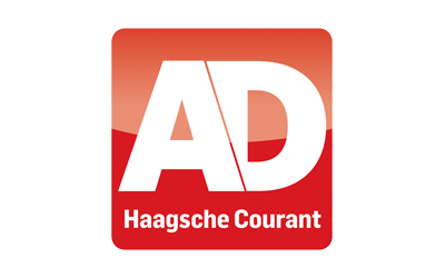 AD-Haagsche-Courant-logo