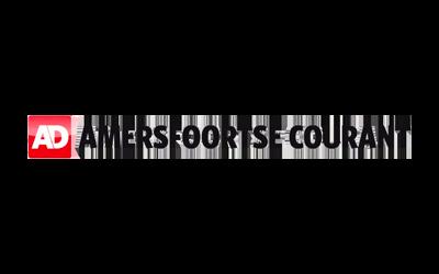 Amersfoortste-Courant-logo
