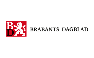 Brabants-Dagblad-logo