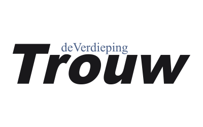 Dagblad-Trouw-logo