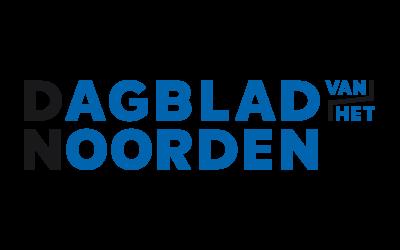 Dagblad-Van-Het-Noorden-logo