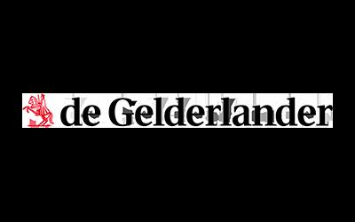 De-Gelderlander-logo