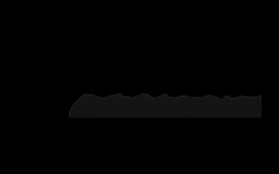 De-Grouster-logo
