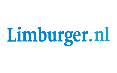 De-Limburger-logo