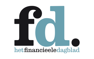 Financiele-Dagblad-logo