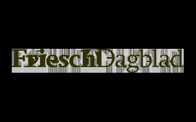 Friesch-Dagblad-logo