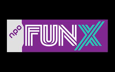 FunX-logo