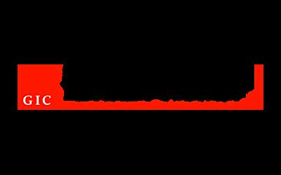 Groninger-Internet-Courant-logo