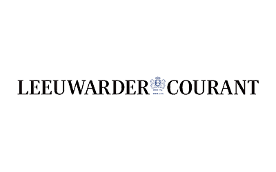 Leeuwarder-Courant-logo