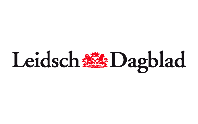 Leidsch-Dagblad-logo