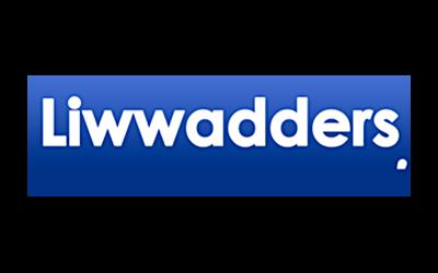 Liwwadders-logo