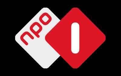 NPO-1-logo