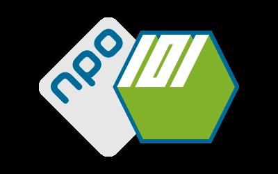 NPO-101-logo