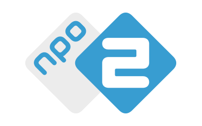 NPO-2-logo