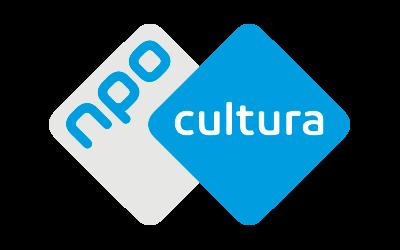 NPO-Cultura-logo