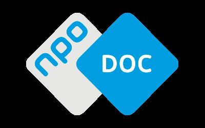 NPO-Doc-logo