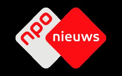 NPO-Nieuws-logo