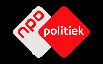 NPO-Politiek-logo