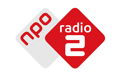 NPO-Radio2-logo