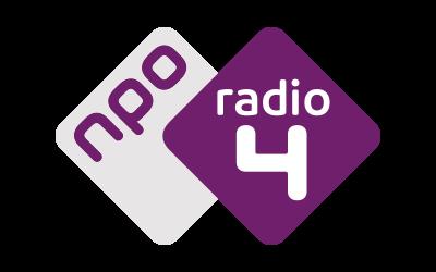 NPO-Radio4-logo