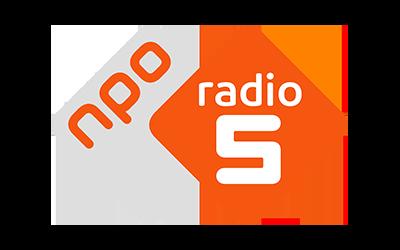 NPO-Radio5-logo