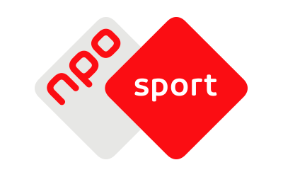 NPO-Sport-logo