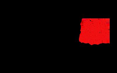 NRC-Handelsblad-logo