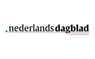Nederlands-Dagblad-logo
