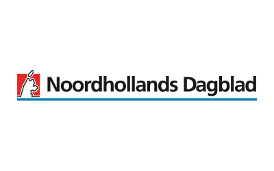 Noordhollands-Dagblad-logo