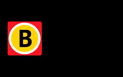 Omroep-Brabant-logo