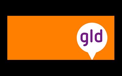 Omroep-Gelderland-logo