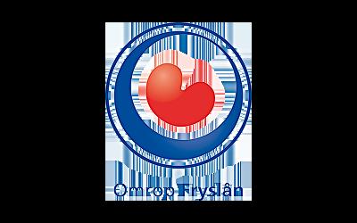 Omrop-Fryslan-logo