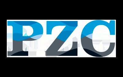 PZC-logo