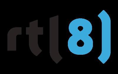 RTL8-logo