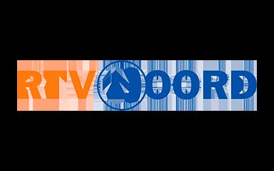 RTV-Noord-logo