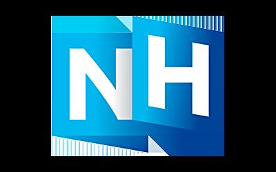 RTV-noordholland-logo