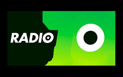 Radio-10-logo