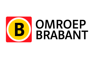 Radio-Omroep-Brabant-logo
