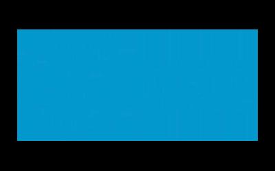 Radio-Omroep-Zeeland-logo