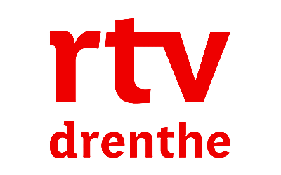 Radio-RTV-Drenthe-logo
