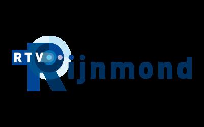 Radio-RTV-Rijnmond-logo