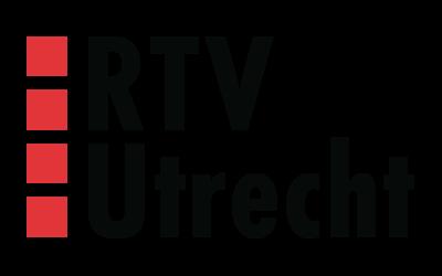 Radio-RTV-Utrecht-logo