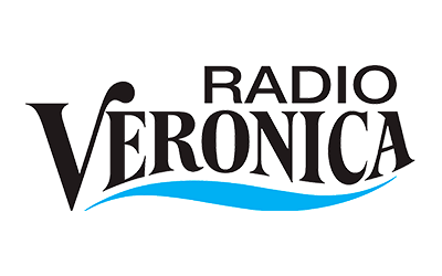 Radio-Veronica-logo