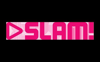 SLAMFM-logo