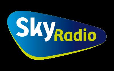 Sky-Radio-logo