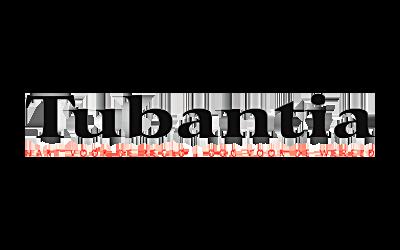 Tubantia-logo