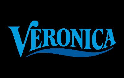 Veronica-logo