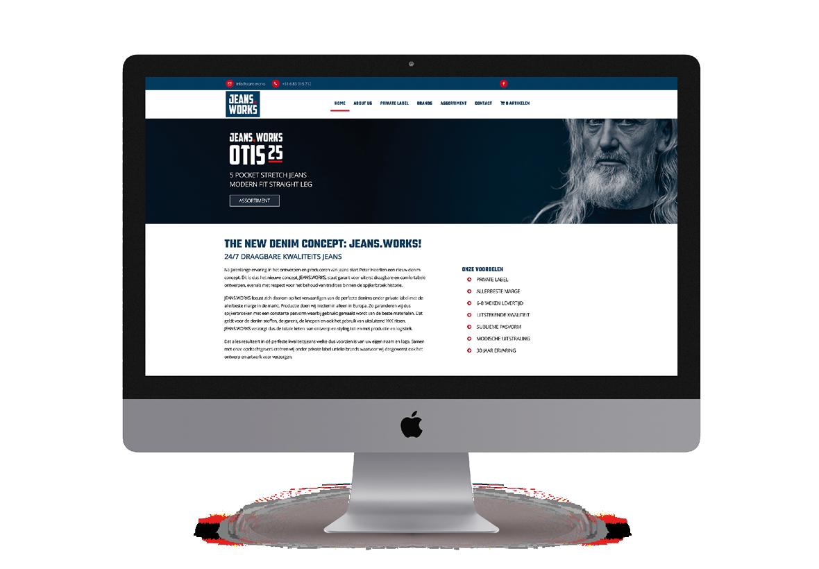 Websites 9