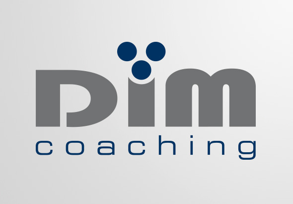 Restyling Dim Coaching